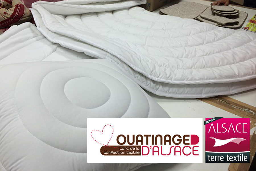 ouatinage-d-alsace-agreee-alsace-terre-textile