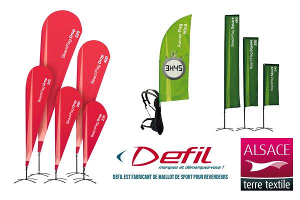 produits-defil-2-labellises-alsace-terre-textile