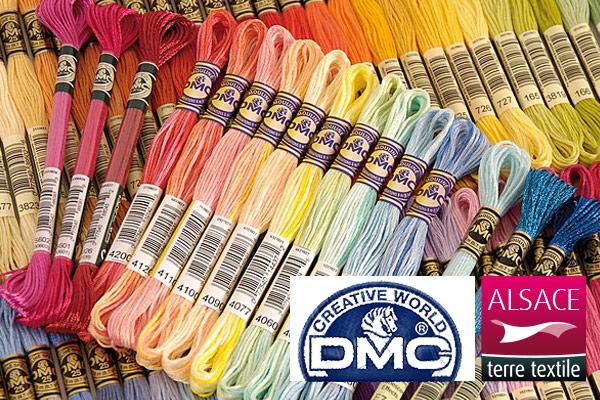produits-dmc-labellises-alsace-terre-textile