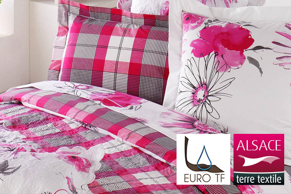 produits-euro-tf-labellises-alsace-terre-textile