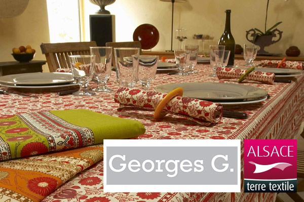 produits-georges-g-labellises-alsace-terre-textile