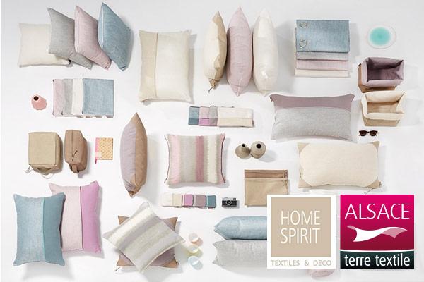produits-home-spirit-labellises-alsace-terre-textile