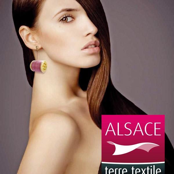 semaine-textile-2014-alsace-terre-textile-affiche