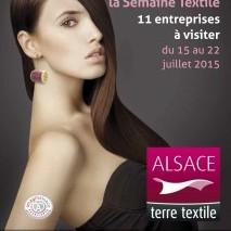 semaine-textile-2015-alsace-terre-textile