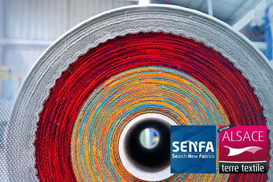 senfa-agreee-alsace-terre-textile