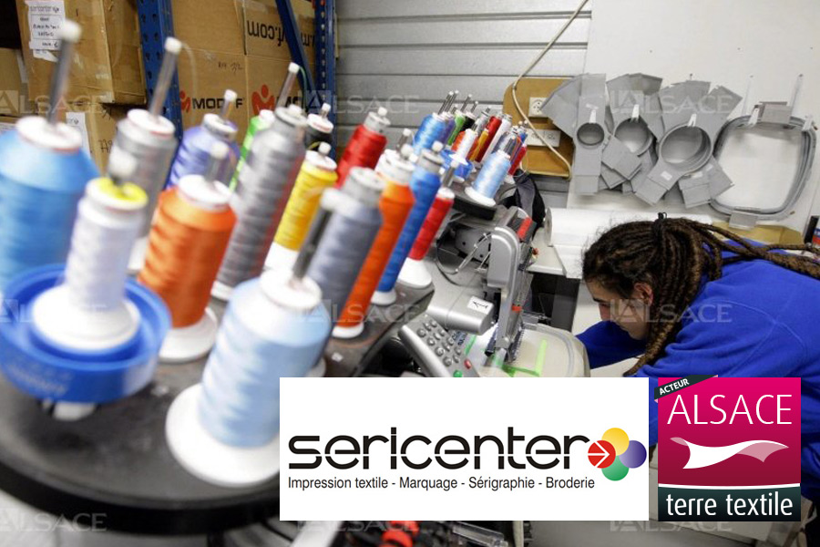 sericenter-agreee-alsace-terre-textile