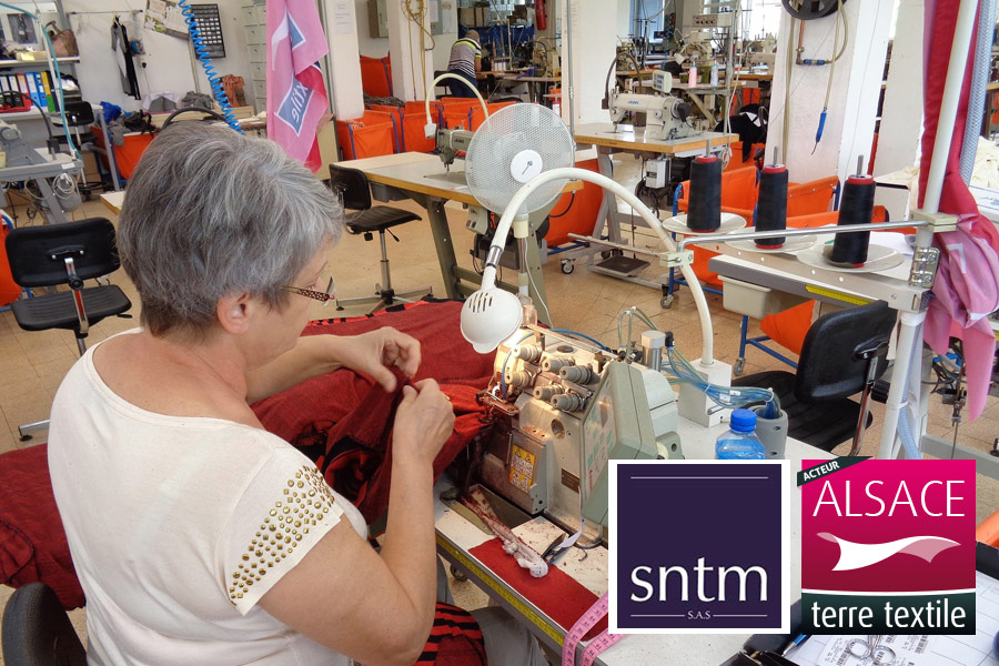 sntm-agreee-alsace-terre-textile