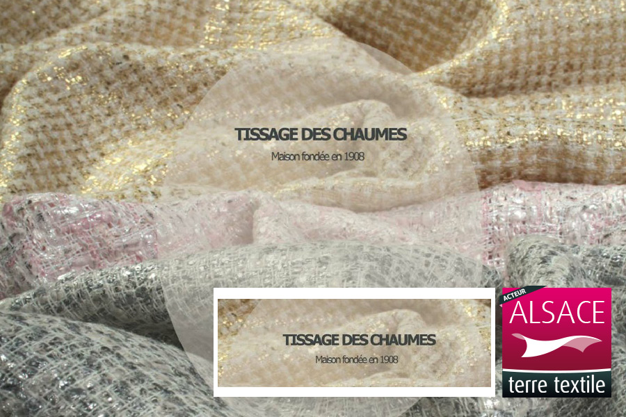 tissage-chaumes-agreee-alsace-terre-textile