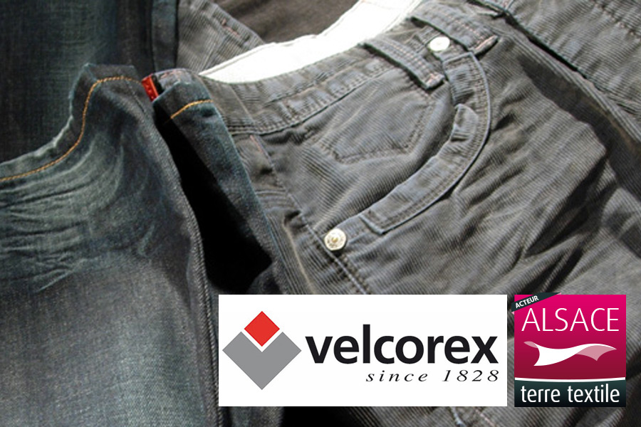 velcorex-agreee-alsace-terre-textile