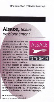 20131201-enAlsace
