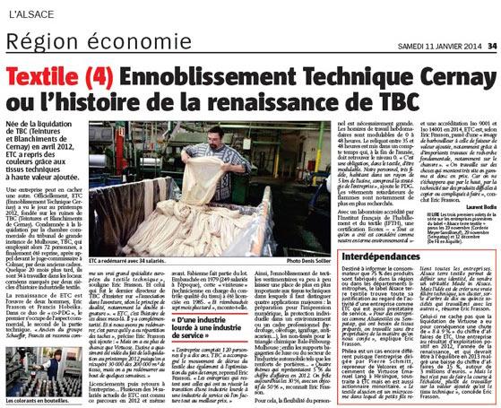 20140114-Textile4-ETC