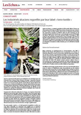 20140121-industriels-alsacien-regonfles-par-leur-label-terre-textile