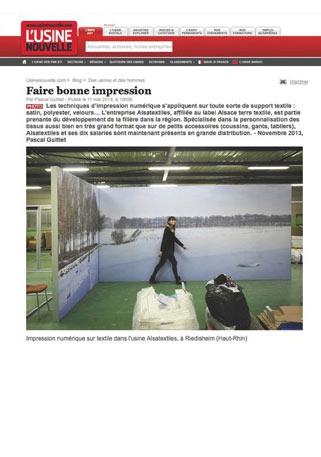 20140511-alsatextiles-Faire-bonne-impression