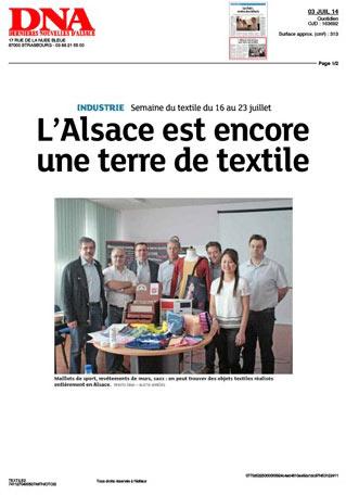 20140703_DNA_L_Alsace_est_encore_une_terre_de_textile