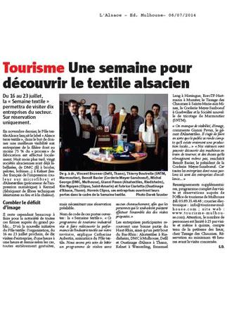 20140706-Tourisme-Une-semaine-pour-decouvrir-le-textile-alsacien