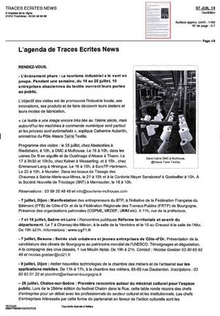 20140708_Traces_Ecrites_News_-_le_tourisme_industriel_a_le_vent_en_poupe