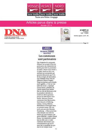 20140927-DNA-les-communes-partenaires