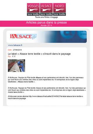 20140927-L'Alsace-Industrie-le-label-alsace-terre-textile-s'inscrit-dans-dans-le-paysage