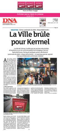 20141011-DNA-la-ville-brule-pour-Kermel