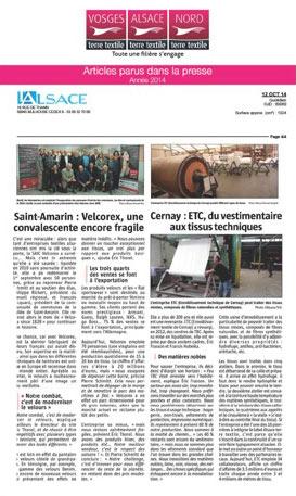 20141012-L'Alsace-Velcorex-et-ETC