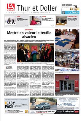 20150221-LALSACE-mettre-en-valeur-le-textile-alsacien