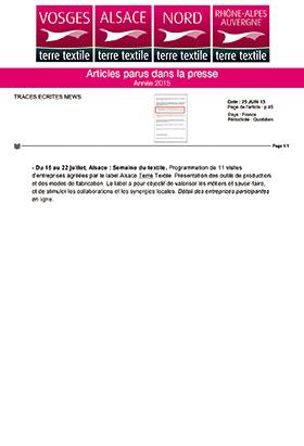 20150625-traces-ecrites-news-alsace-semaine-du-textile
