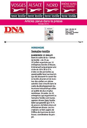 20150708-DNA-Hirsingue-semaine-textile
