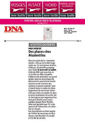 20150715-DNA-Mulhouse-des-places-chez-alsatextiles