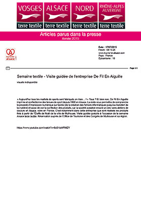 20150717-tourisme-alsace-semaine-textile-visite-guidee-entreprise-de-fil-en-aiguille