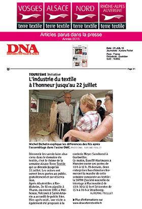 20150721-DNA-industrie-du-textile-a-lhonneur-jusquau-22-juillet