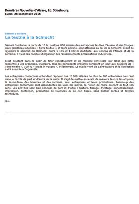 20150928-dna-le-textile-a-la-schlucht