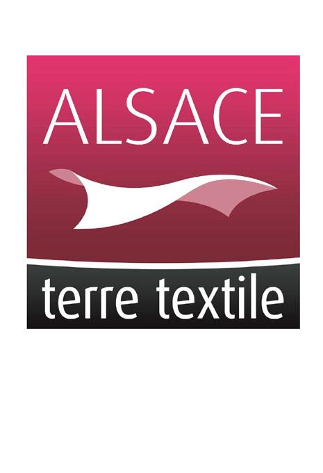 Dossier-Presse-Alsace-Terre-Textile-2013-04-lancements-label