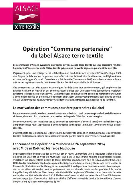 Dossier-Presse-Alsace-Terre-Textile-2014-09-operation-commune-partenaire-label