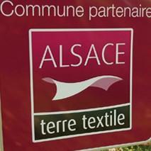 commune-partenaire-2014-alsace-terre-textile