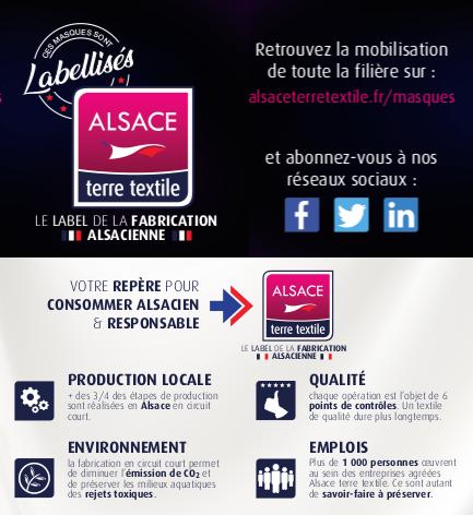 flyer-masques-alsace-terre-textile
