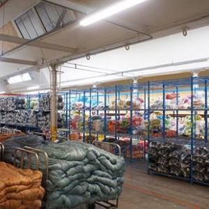 lancement-officiel-label-alsace-terre-textile-Visite-DMC1