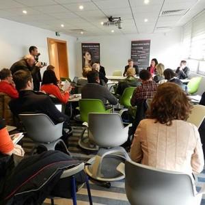 lancement-officiel-label-alsace-terre-textile-conference-presse-1