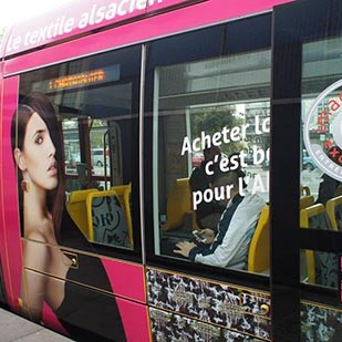 lancement-officiel-label-alsace-terre-textile-flocage-tram-mulhouse-1