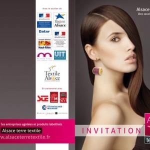 lancement-officiel-label-alsace-terre-textile-invitation-1