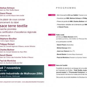 lancement-officiel-label-alsace-terre-textile-invitation-2