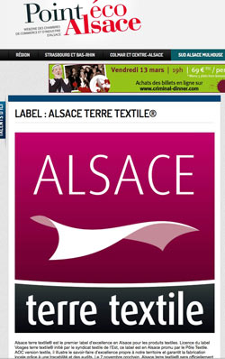 le-point-eco-alsace-magazine-de-la-cci-de-region