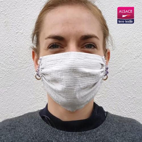 masque-barriere-emanuel-lang-500-1