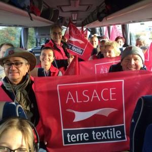 mobilisation-terre-textile-vosges-alsace-20151003-12