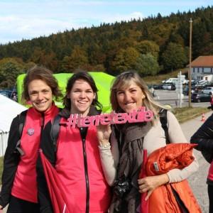 mobilisation-terre-textile-vosges-alsace-20151003-41