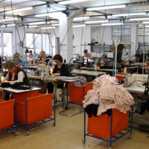 semaine-textile-2014-alsace-terre-textile-01