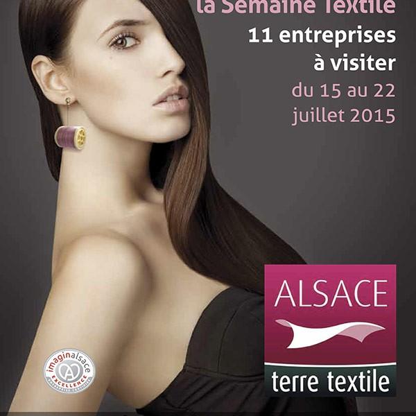 semaine-textile-2015-alsace-terre-textile-affiche