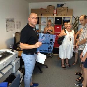 semaine-textile-2015-alsace-terre-textile-sericenter