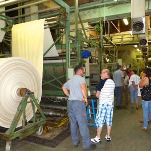semaine-textile-2015-alsace-terre-textile-velcorex