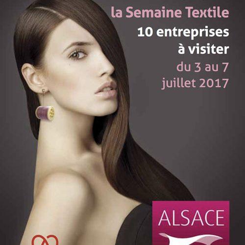 semaine-textile-alsace-2017